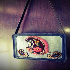 کیف دوشی ترکیبی