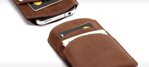 griffin_no_50_wallet_iphone_leather_case_3