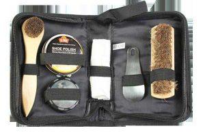 شستوشو و نگهداری از چرم 300x200 - راهنمای خرید و نگهداری محصولات چرمی