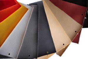 charm 300x200 - راهنمای خرید و نگهداری محصولات چرمی