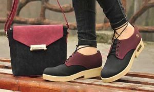 directory the bags and shoes 300x180 - مراحل دباغی چرم طبیعی