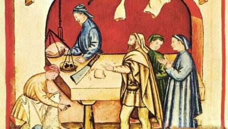 history of leather - تاریخچه پیدایش چرم