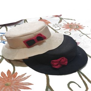 17 1 300x300 - کلاه نمدی شهرزاد Sh110